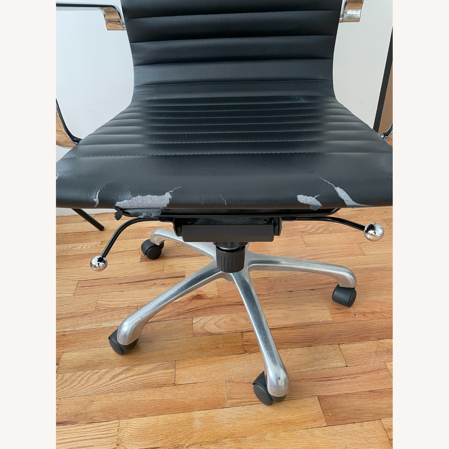 Herman Miller for Eames Style Office Chair - image-3
