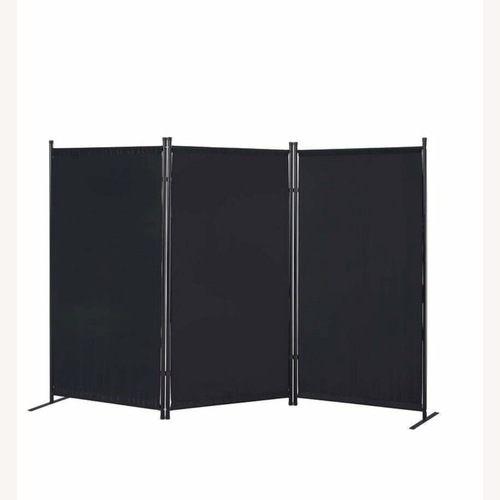Used Proman Galaxy Indoor Outdoor Room Divider for sale on AptDeco