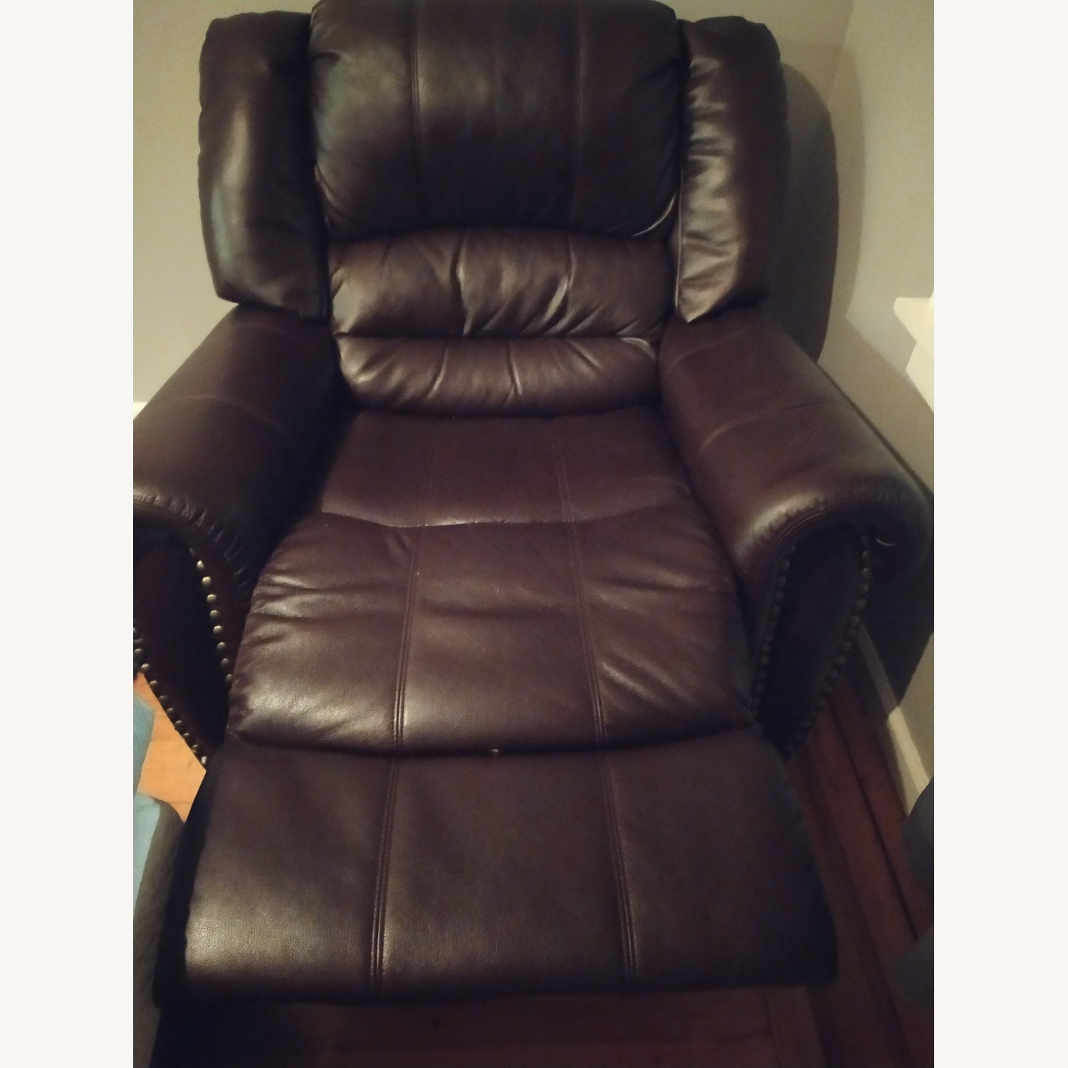 Ashley Furniture Power Reclining Chair - image-2