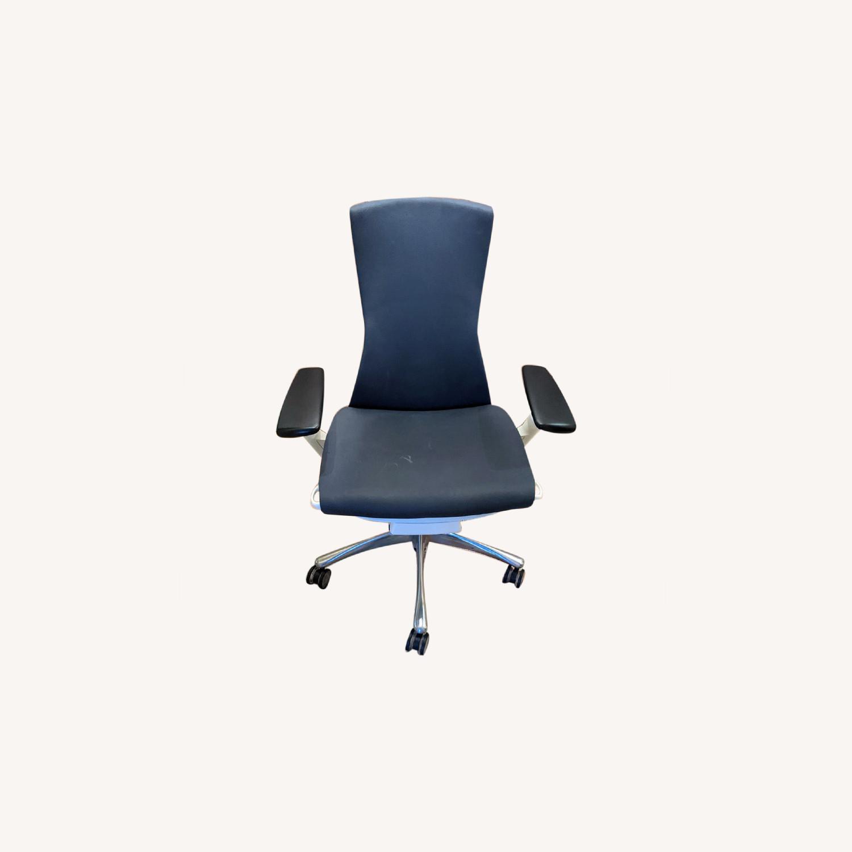 Embody Chair by Herman Miller - image-0