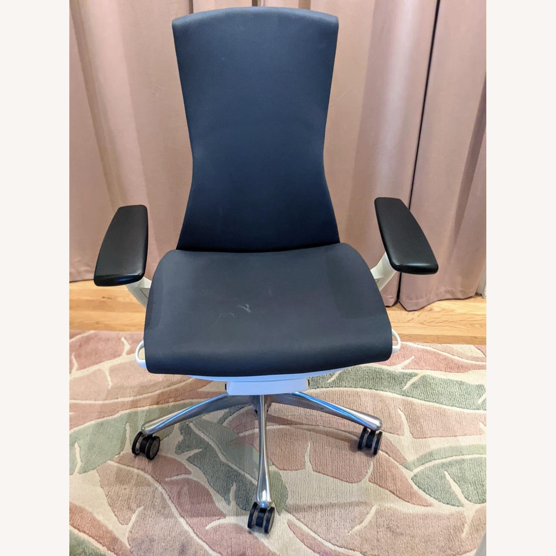 Embody Chair by Herman Miller - image-2