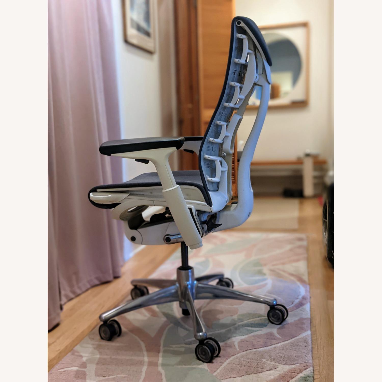 Embody Chair by Herman Miller - image-5