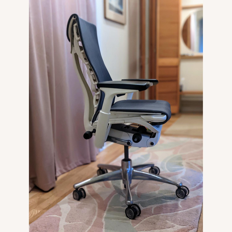 Embody Chair by Herman Miller - image-3