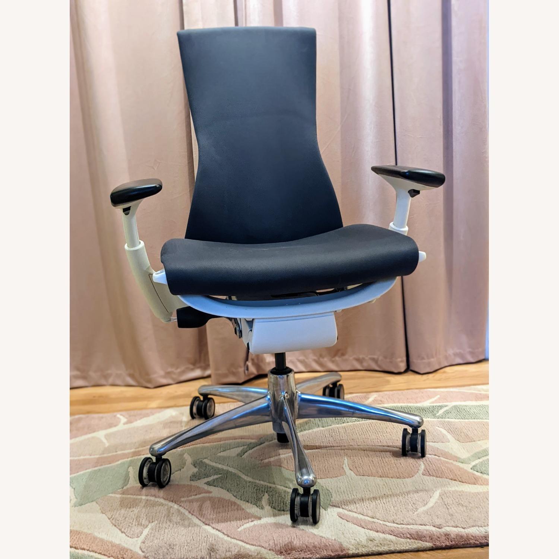 Embody Chair by Herman Miller - image-1