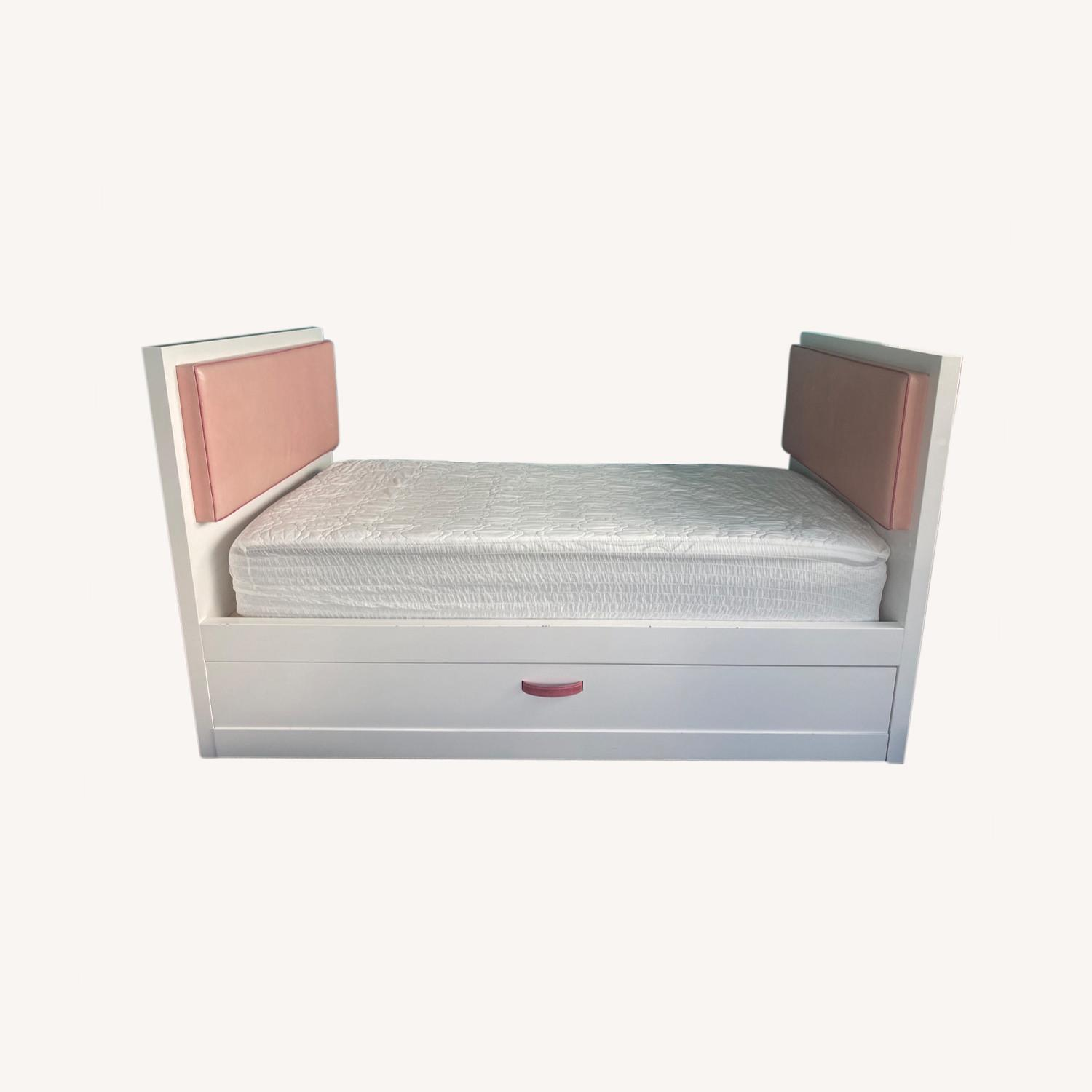 Dune Daybed - image-0