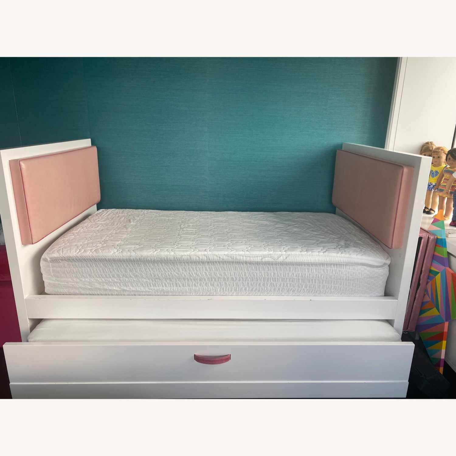 Dune Daybed - image-2