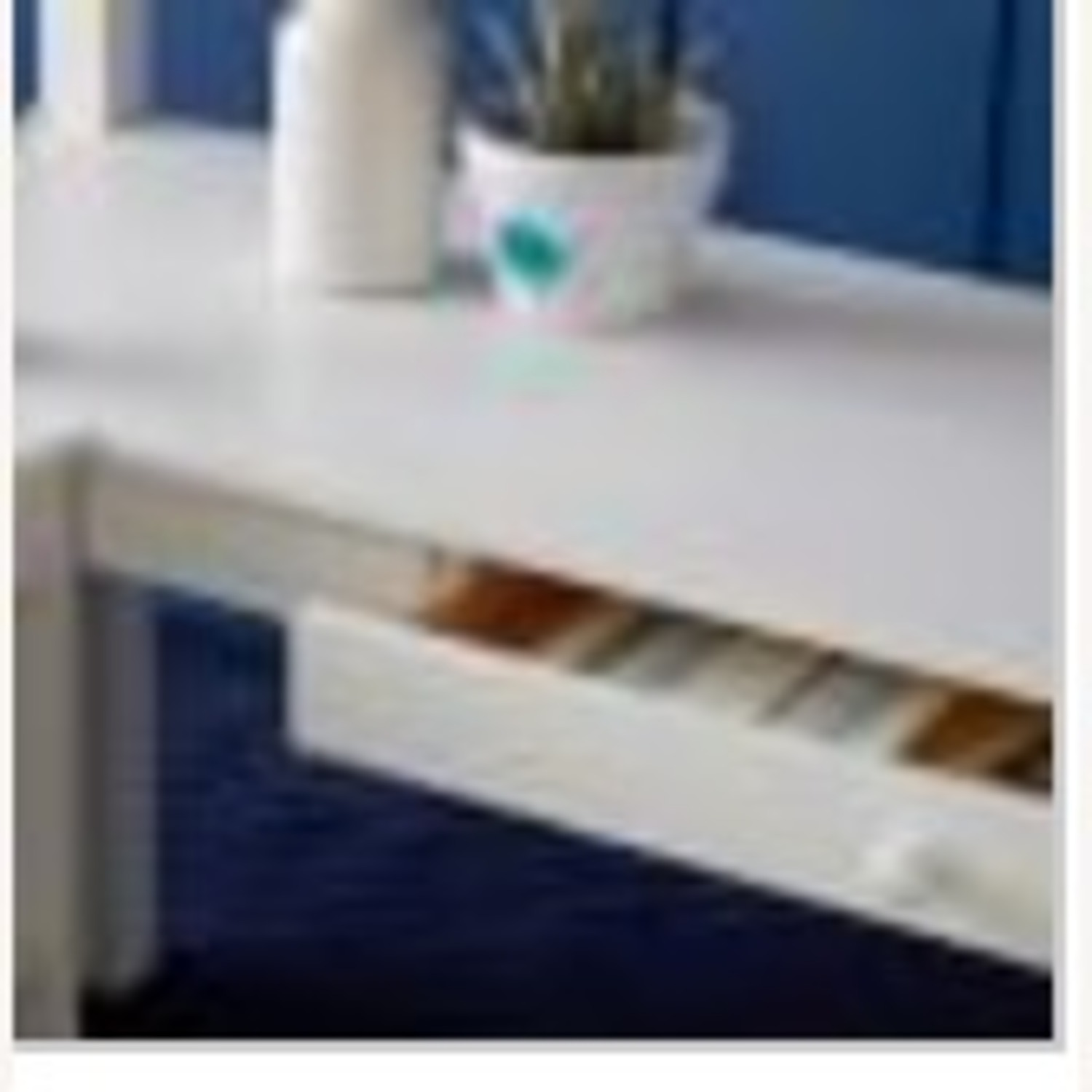 Pottery Barn Bunk Bed - image-2