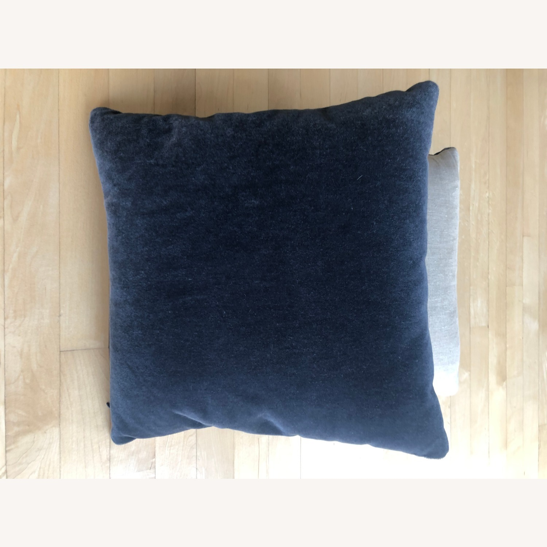 Room & Board Decorative Pillows - image-5