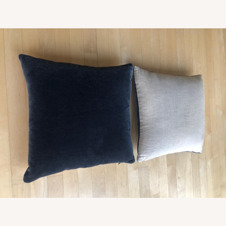 Room & Board Decorative Pillows - image-2