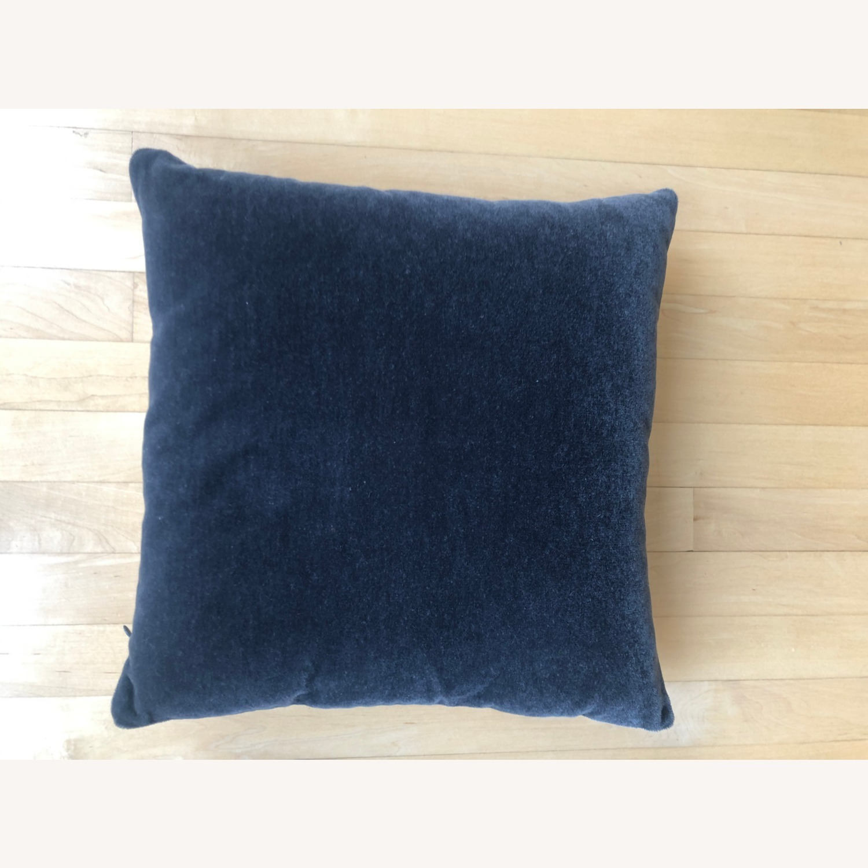 Room & Board Decorative Pillows - image-4