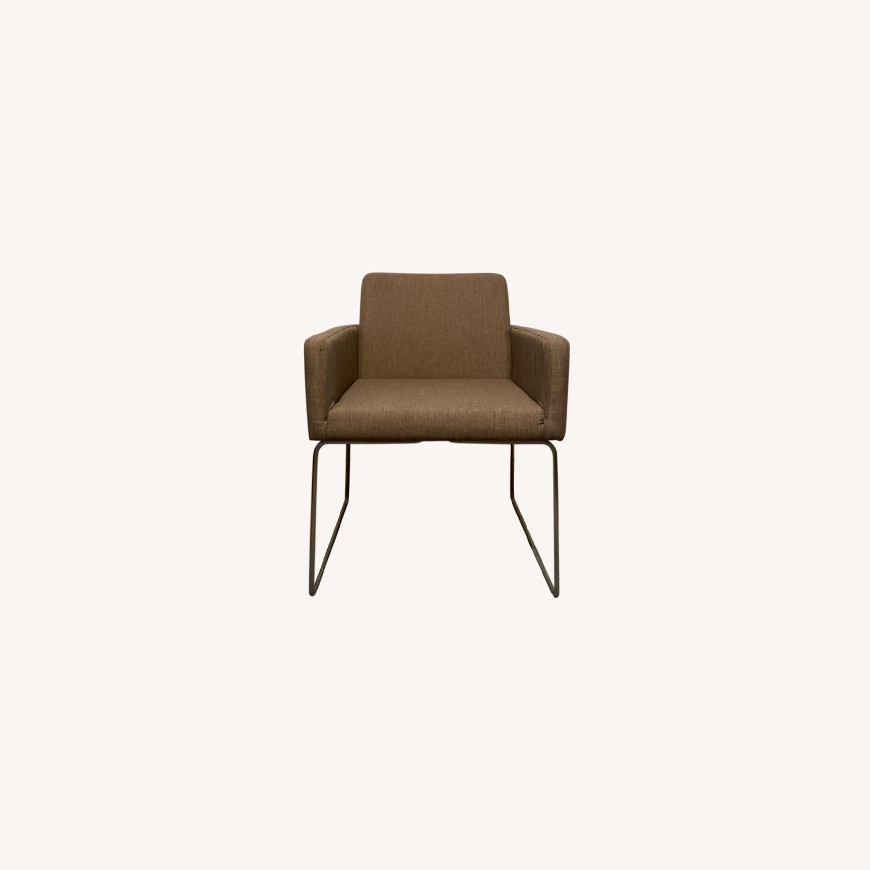 BoConcept Side Chair - image-0