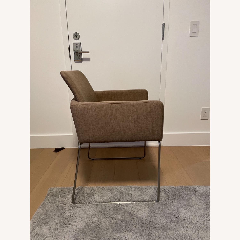 BoConcept Side Chair - image-3