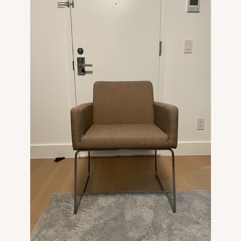 BoConcept Side Chair - image-5