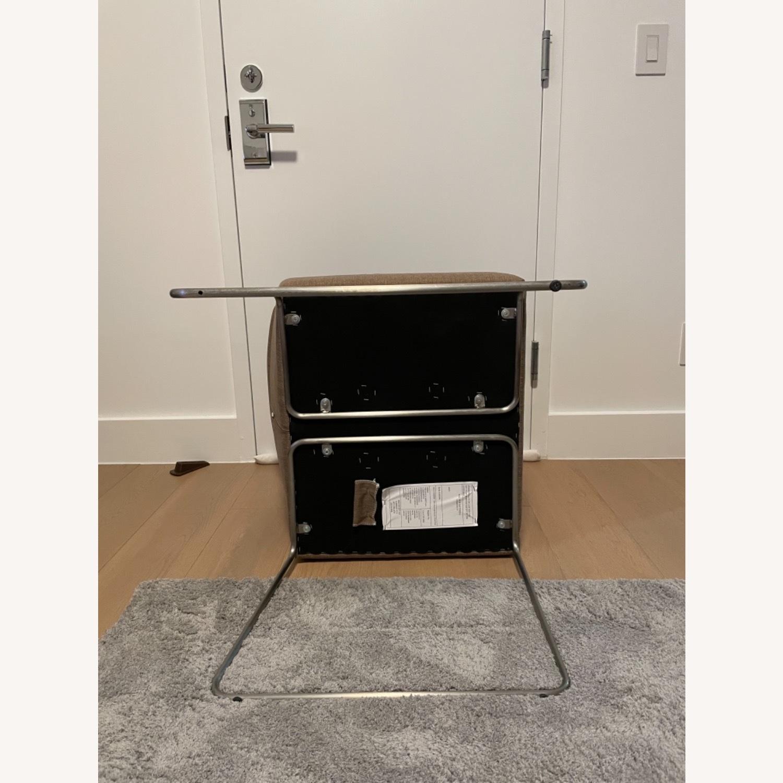 BoConcept Side Chair - image-4