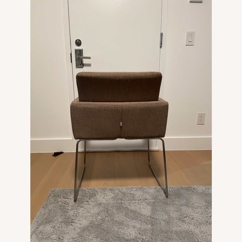 BoConcept Side Chair - image-2