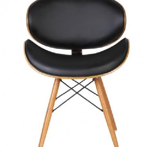 Used Armen Living Mid-Century Chair for sale on AptDeco