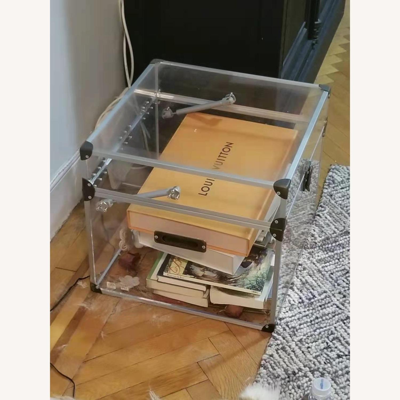 CB2 Mod Small Locker - image-3