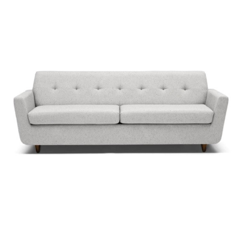 Joybird Hughes Sleeper Sofa - image-6