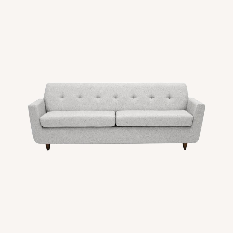 Joybird Hughes Sleeper Sofa - image-0