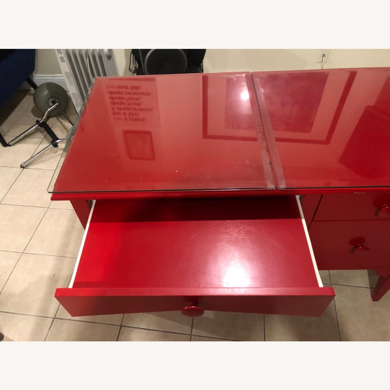 Maine Cottage Desk (Computer Table) - image-5