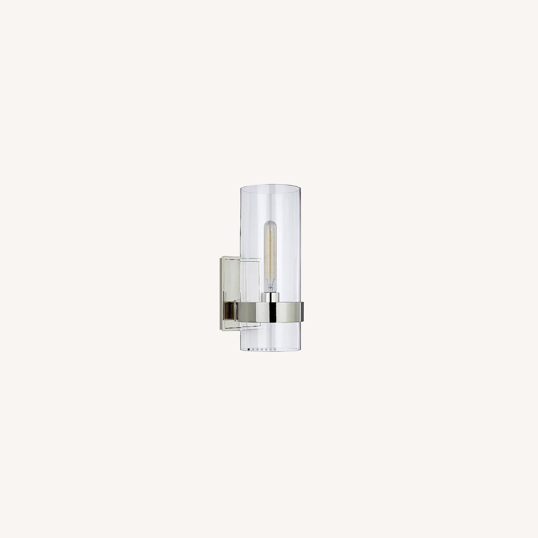 Visual Comfort Presidio Wall Lights - image-0
