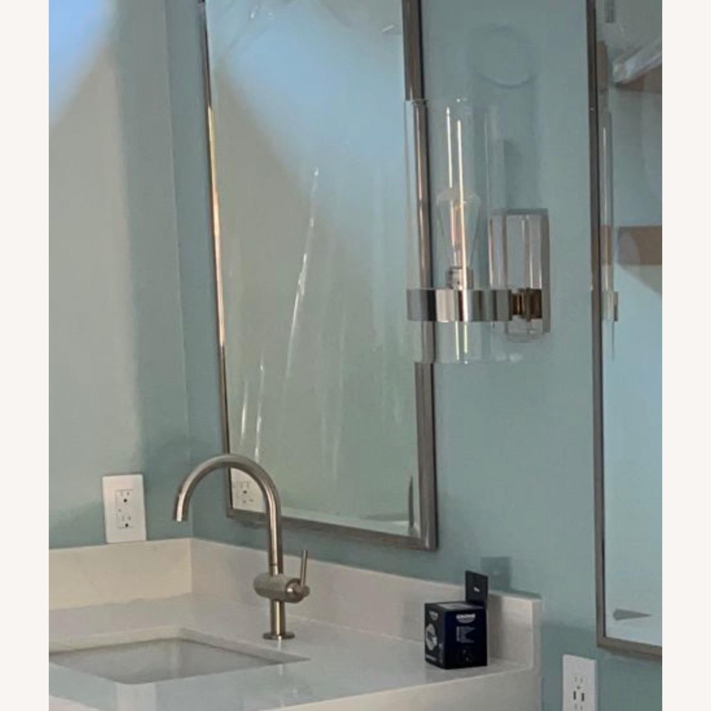 Visual Comfort Presidio Wall Lights - image-5