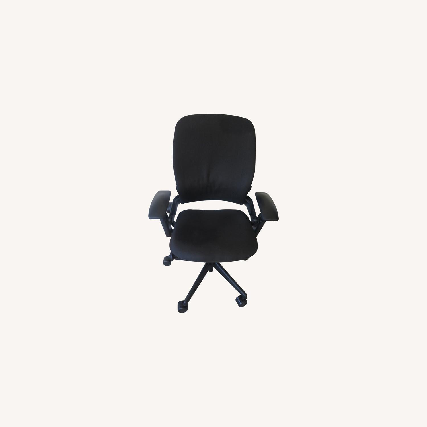 Leap Office Chairs by Steelcase - image-0