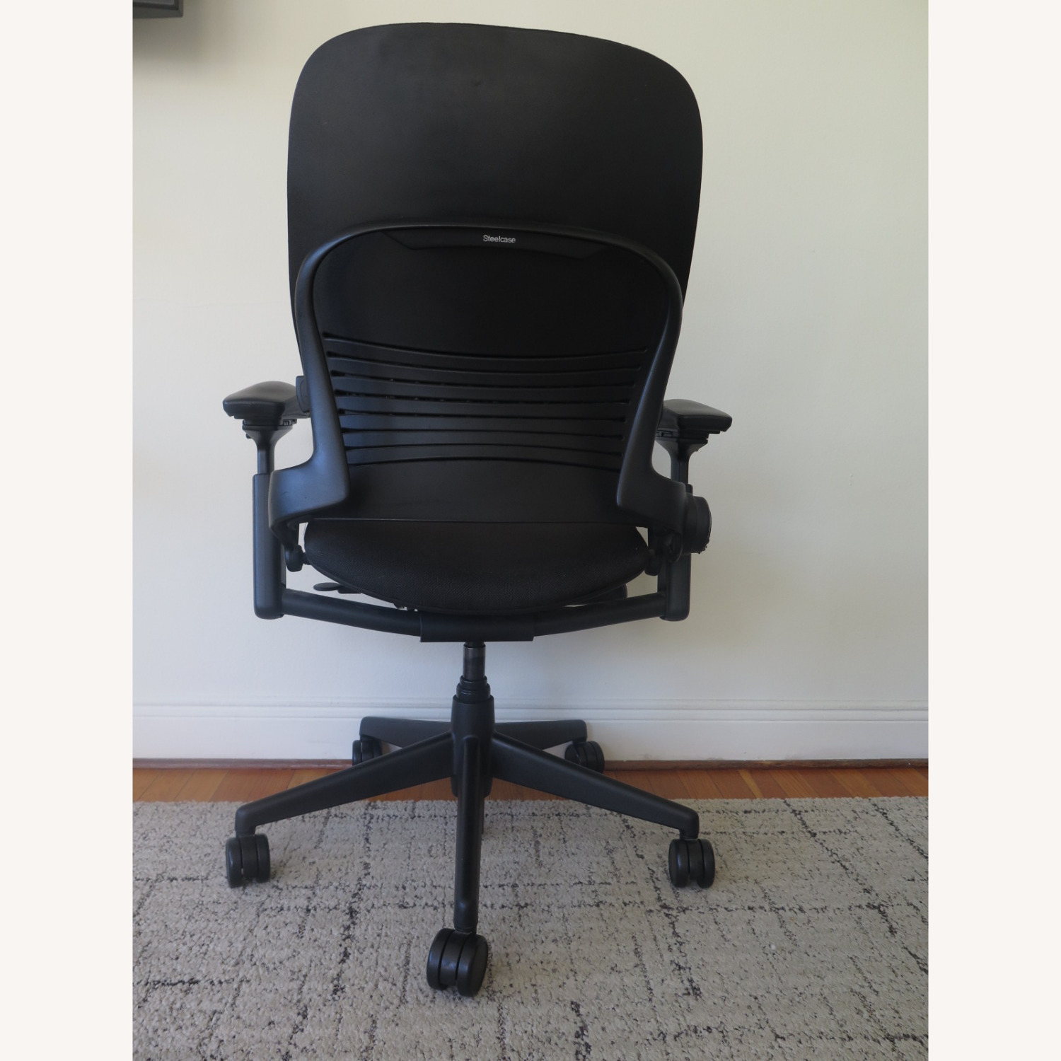 Leap Office Chairs by Steelcase - image-2