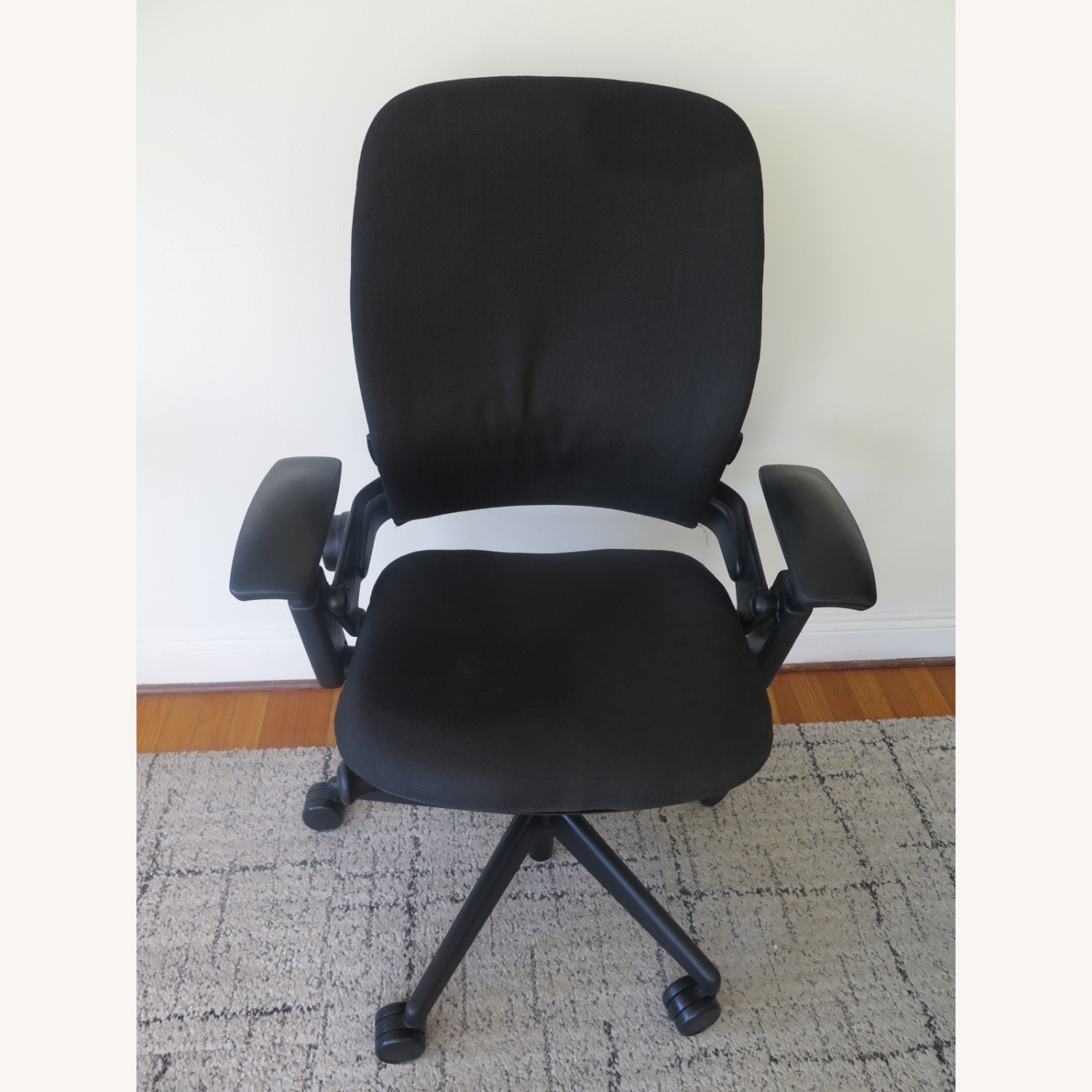 Leap Office Chairs by Steelcase - image-1