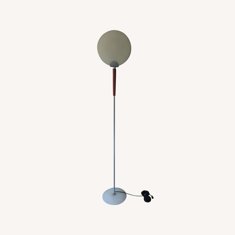 Italiana Luce Sole Floor lamp - image-0