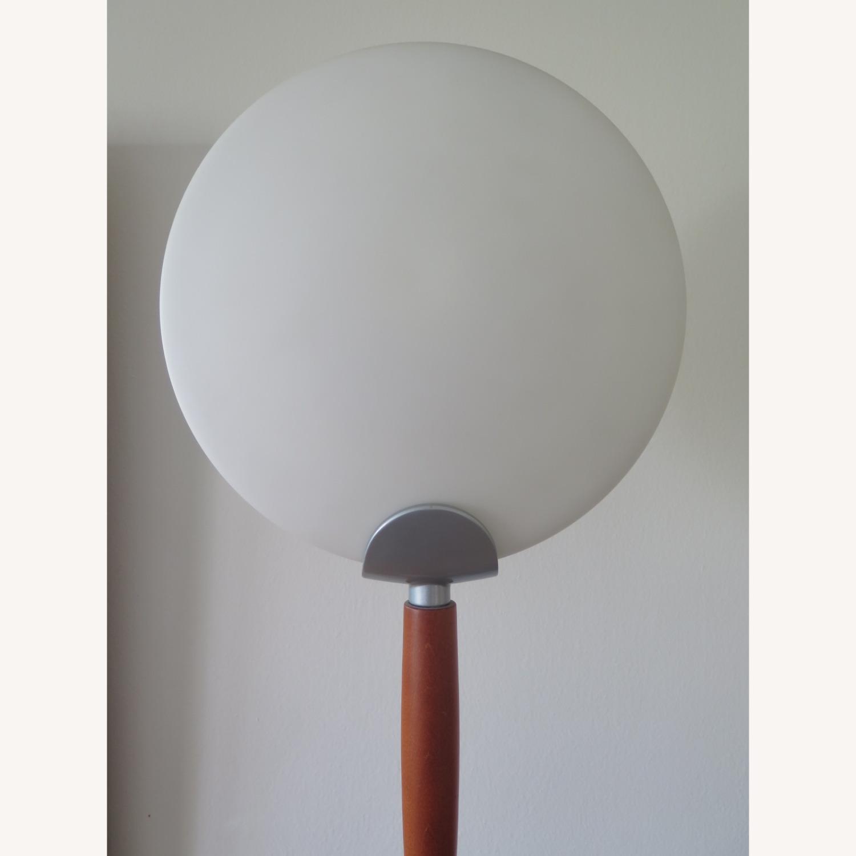 Italiana Luce Sole Floor lamp - image-2