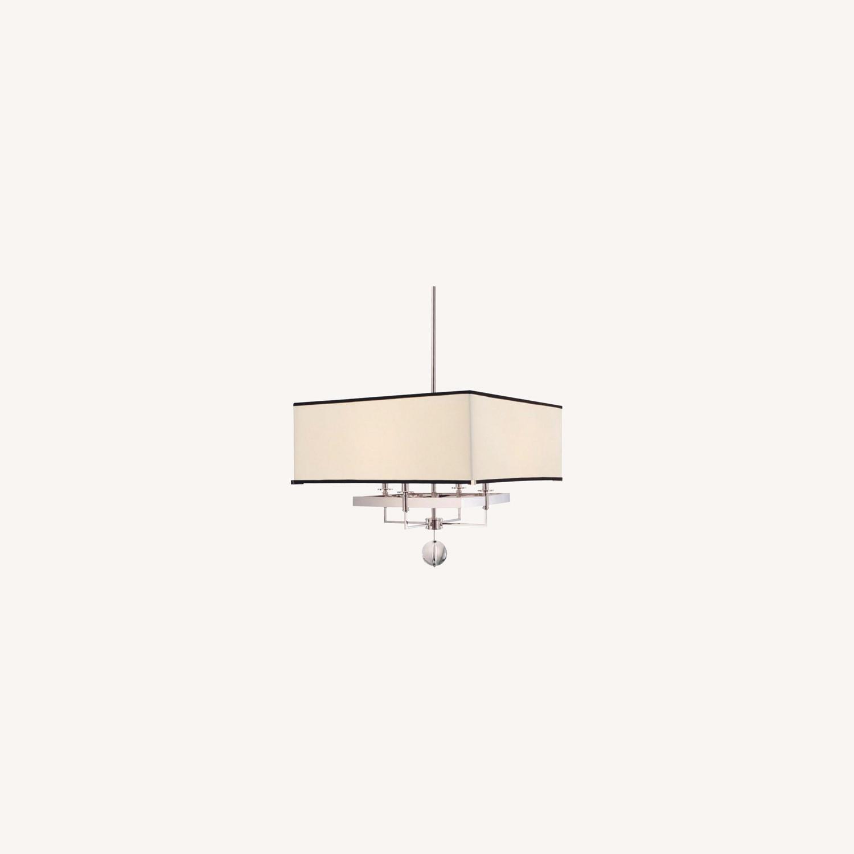 Hudson Valley Lighting | Luxury Ceiling Lamp - image-0
