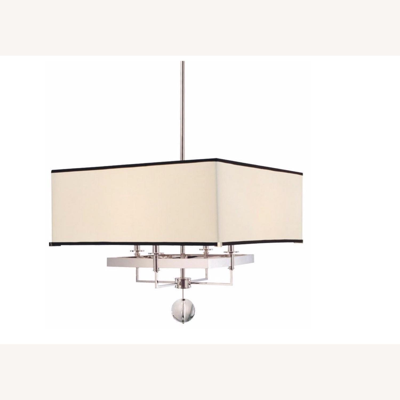 Hudson Valley Lighting | Luxury Ceiling Lamp - image-1