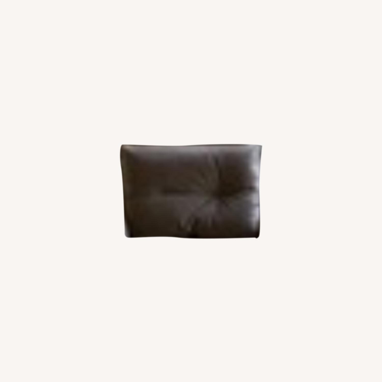 Ralph Pucci Throw Pillow - image-0