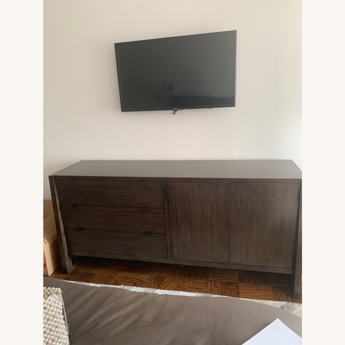 Used Maria Yee Dresser for sale on AptDeco