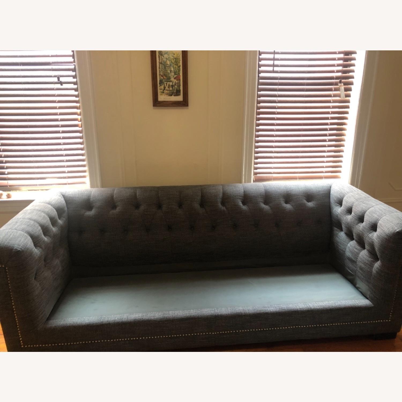 Bob's Discount Furniture Sofa - image-6