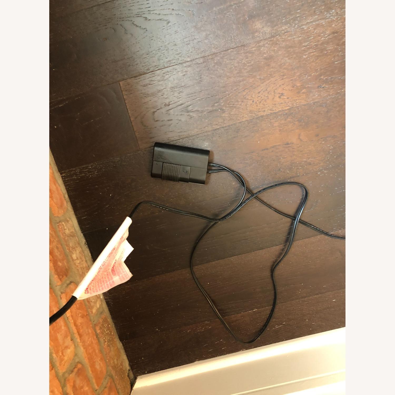 Restoration Hardware Spencer Floor Lamp - image-11