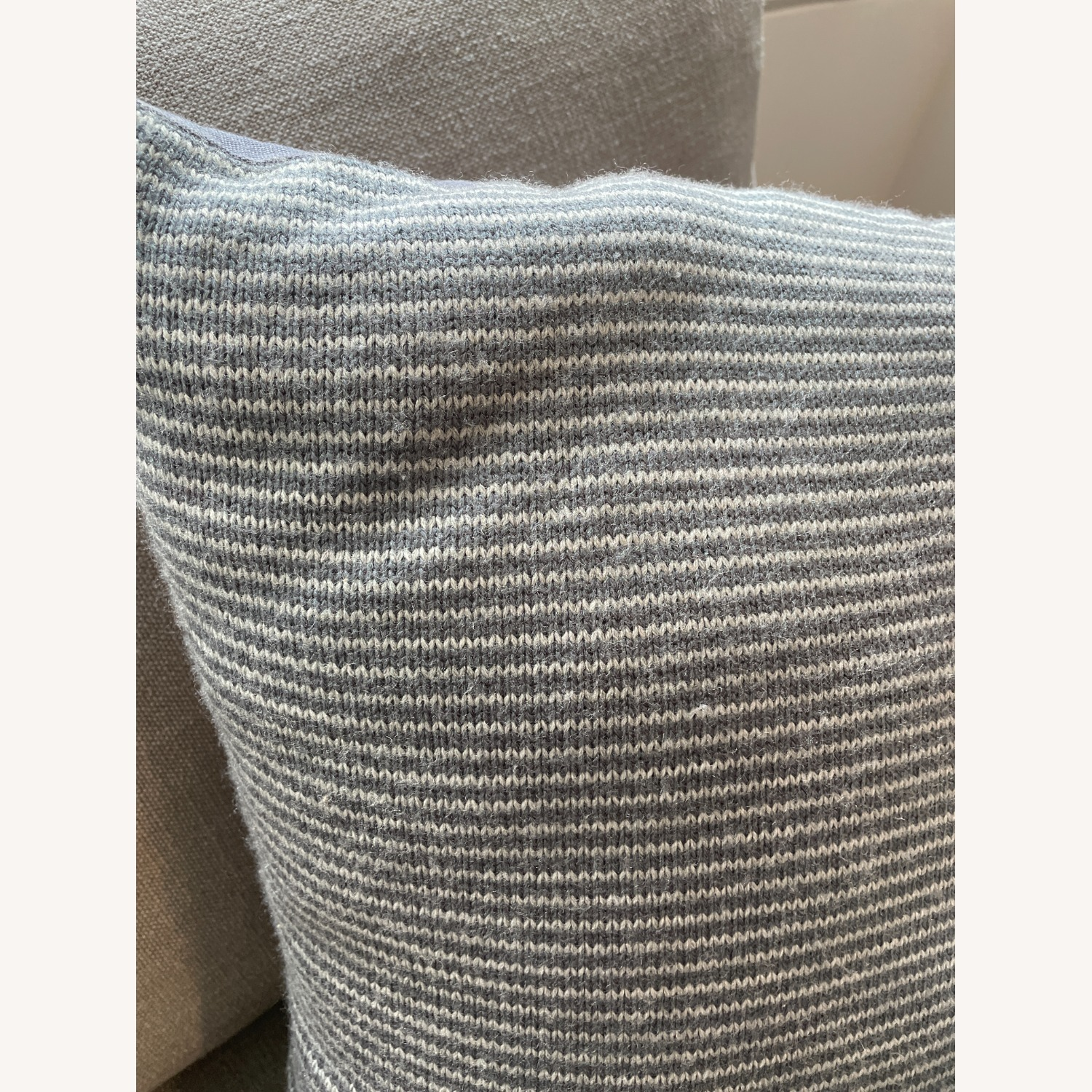 Kenneth Cole Home Set of Pillows - image-1