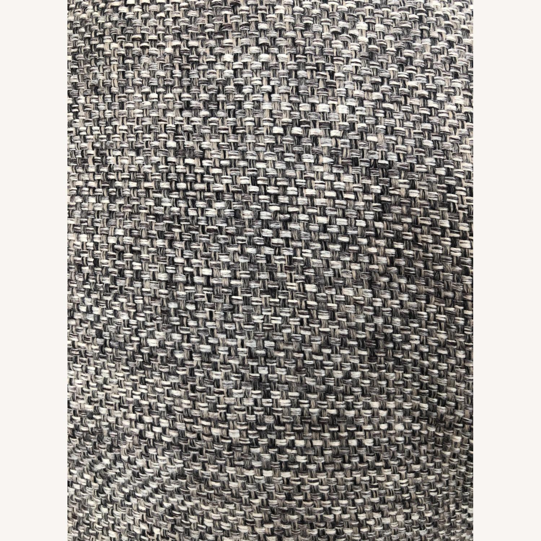 Ashley Charcoal Zardoni Sofa - image-8