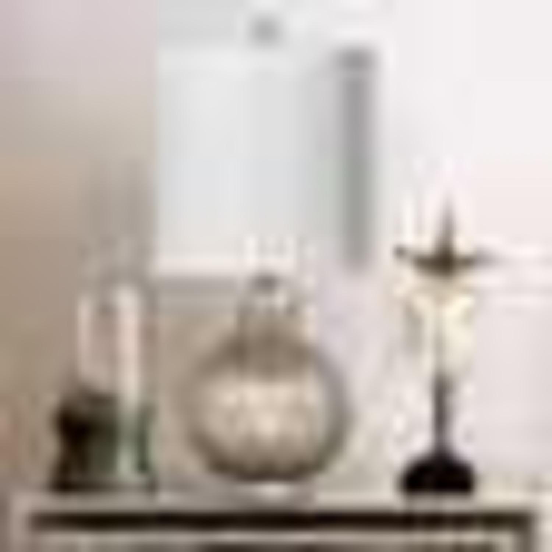 Mercury Table Top Lamp Set - image-2