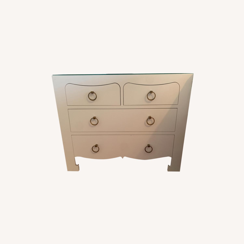 2 Dressers - image-0