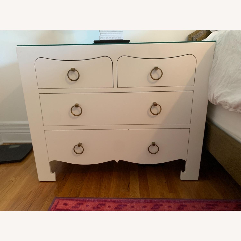 2 Dressers - image-1