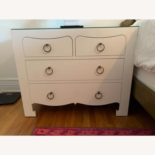 Used 2 Dressers for sale on AptDeco