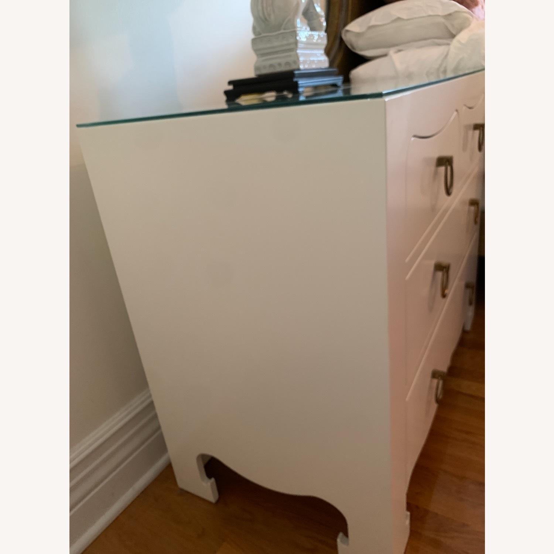 2 Dressers - image-4