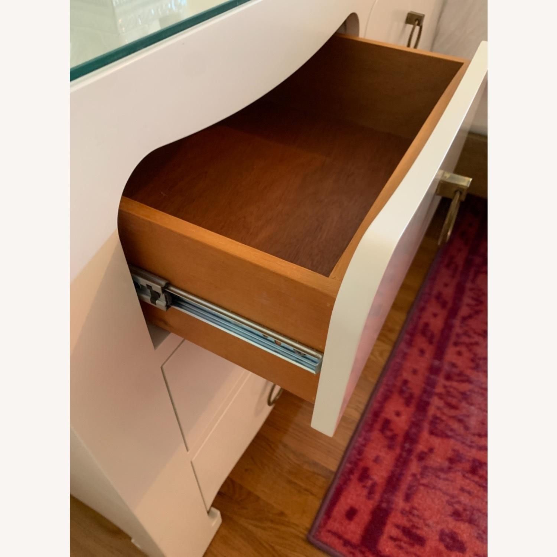 2 Dressers - image-2