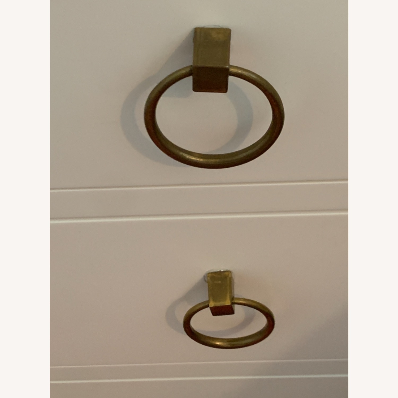 2 Dressers - image-3