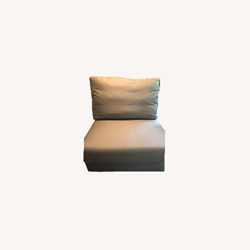 Used LoveSac Sectional for sale on AptDeco