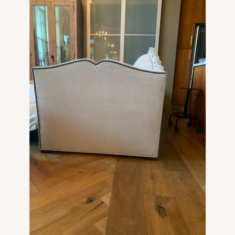 Custom Ebanista Sofa Bed - image-2
