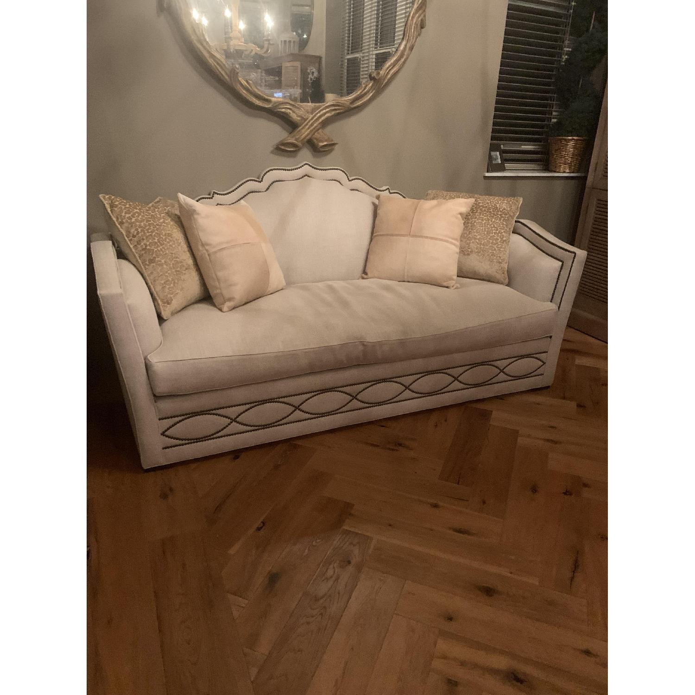 Custom Ebanista Sofa Bed - image-5
