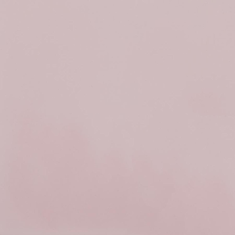 Bench In Powder Pink Metal Finish - image-3
